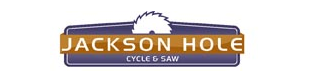 Jackson Hole Cycle & Saw